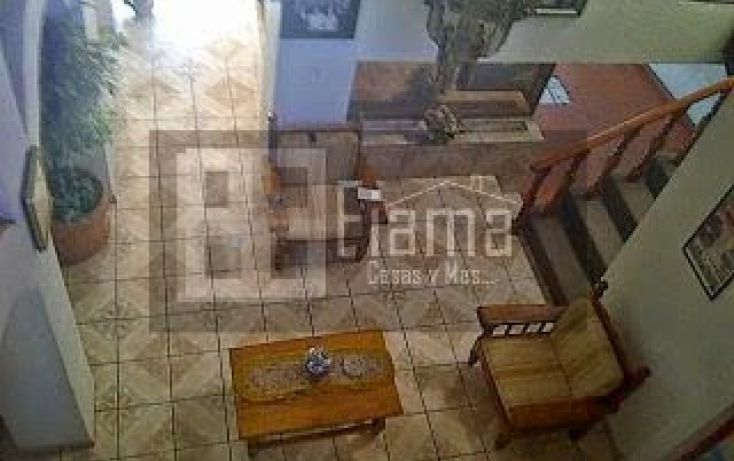 Foto de casa en venta en, tepic centro, tepic, nayarit, 1283127 no 32