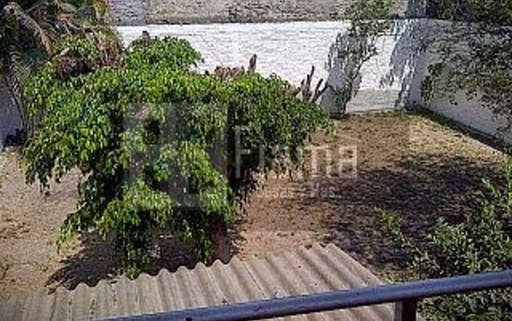 Foto de casa en venta en  , tepic centro, tepic, nayarit, 1283127 No. 34