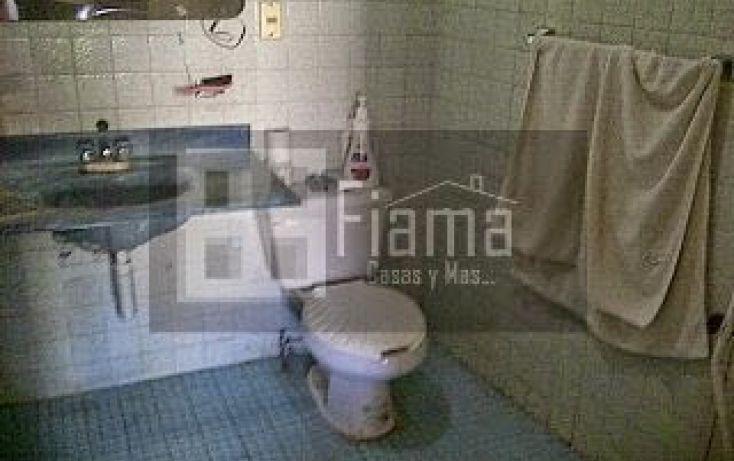Foto de casa en venta en, tepic centro, tepic, nayarit, 1283127 no 35