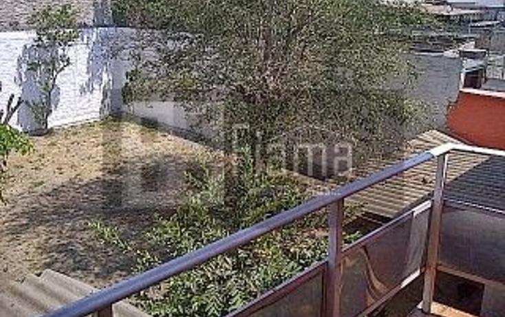 Foto de casa en venta en  , tepic centro, tepic, nayarit, 1283127 No. 36