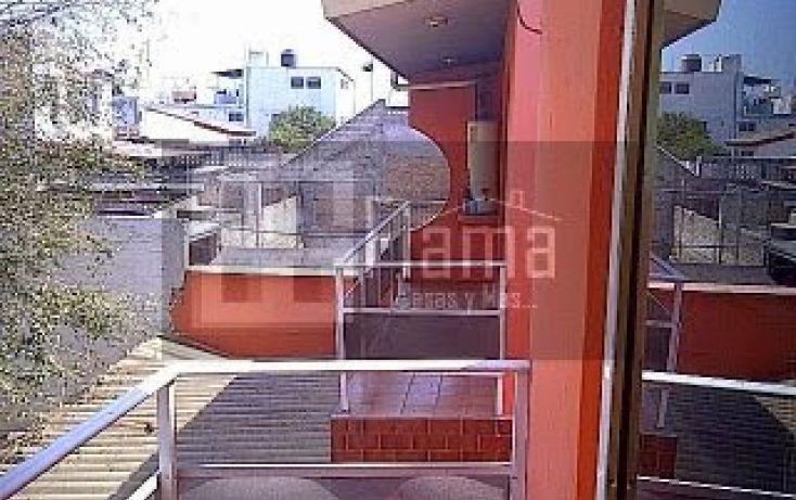 Foto de casa en venta en, tepic centro, tepic, nayarit, 1283127 no 37