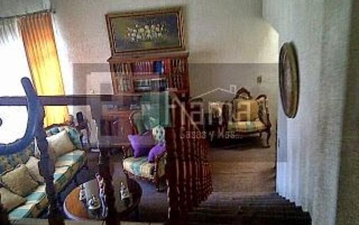 Foto de casa en venta en  , tepic centro, tepic, nayarit, 1283127 No. 38