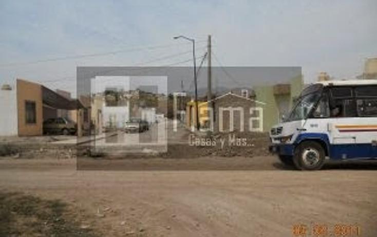 Foto de terreno habitacional en venta en  , tepic centro, tepic, nayarit, 1311599 No. 05