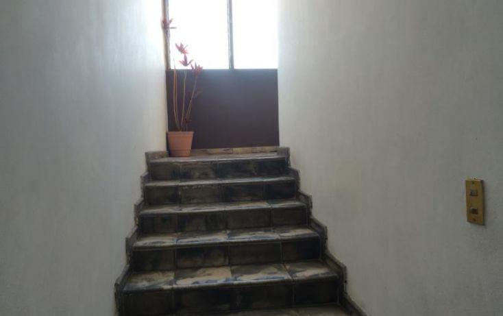 Foto de local en renta en, tepic centro, tepic, nayarit, 1326095 no 07