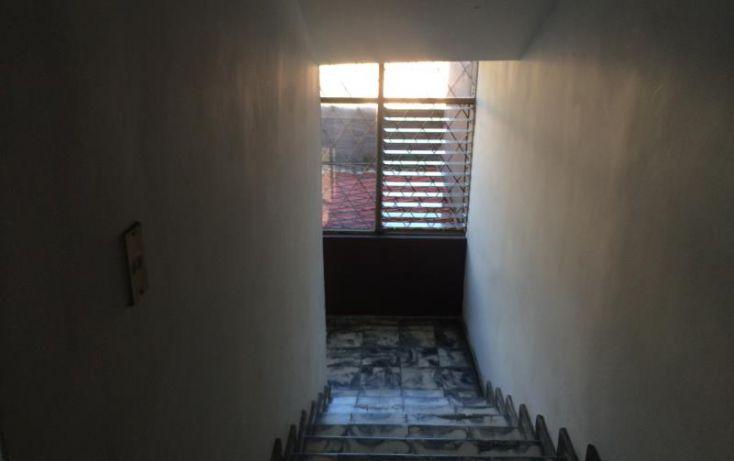 Foto de local en renta en, tepic centro, tepic, nayarit, 1326095 no 08
