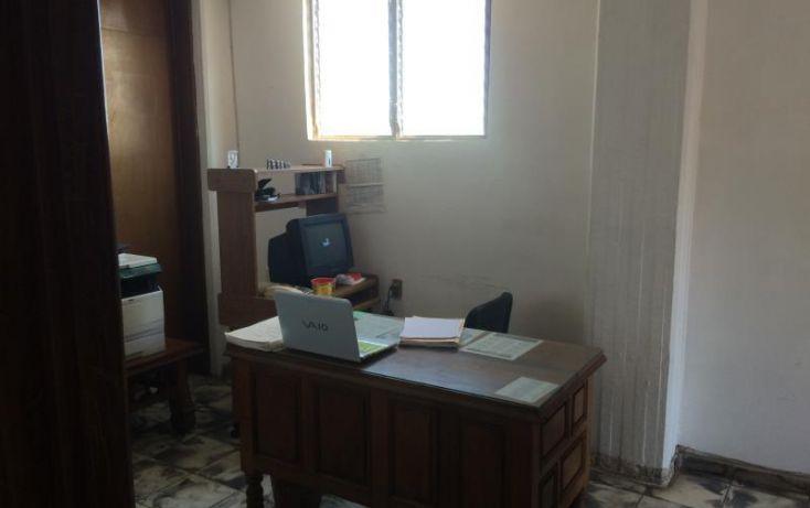 Foto de local en renta en, tepic centro, tepic, nayarit, 1326095 no 10