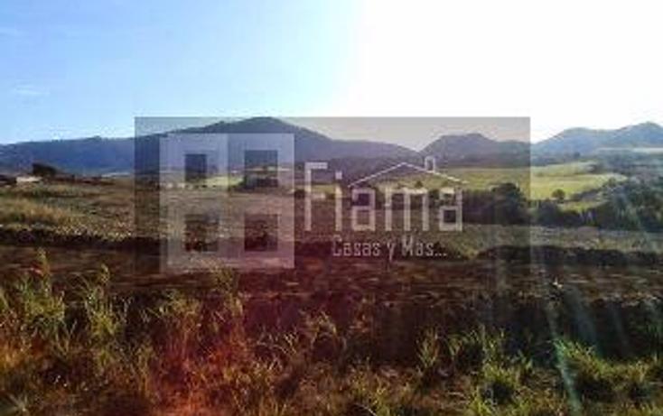 Foto de terreno habitacional en venta en  , tepic centro, tepic, nayarit, 1330855 No. 07