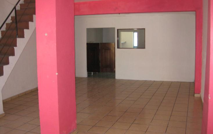 Foto de local en renta en  , tepic centro, tepic, nayarit, 1403999 No. 03
