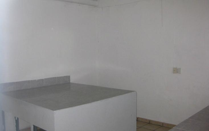 Foto de local en renta en, tepic centro, tepic, nayarit, 1403999 no 05