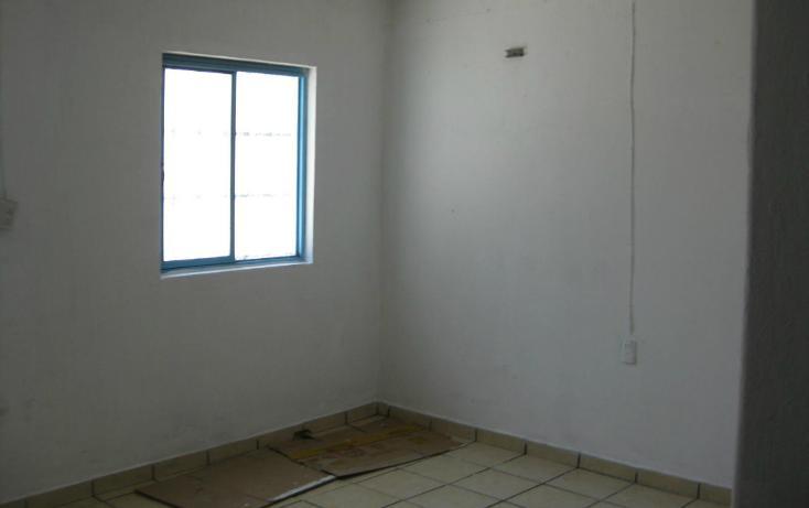 Foto de local en renta en  , tepic centro, tepic, nayarit, 1403999 No. 06