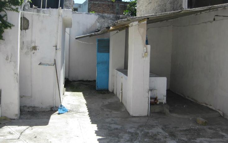 Foto de local en renta en  , tepic centro, tepic, nayarit, 1403999 No. 08