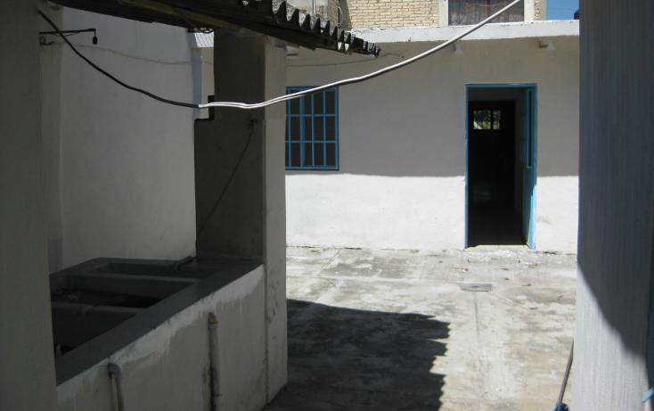 Foto de local en renta en  , tepic centro, tepic, nayarit, 1403999 No. 09