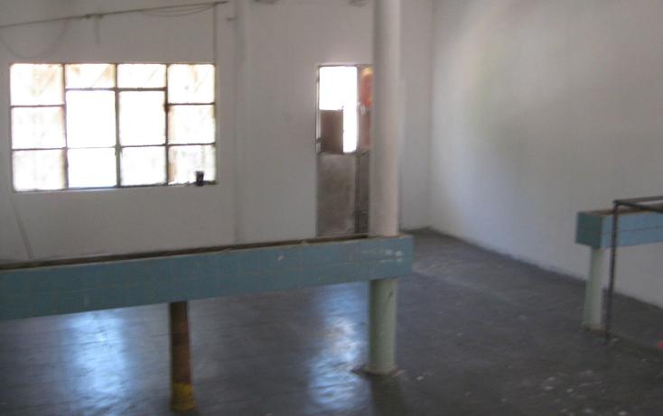 Foto de local en renta en  , tepic centro, tepic, nayarit, 1403999 No. 11