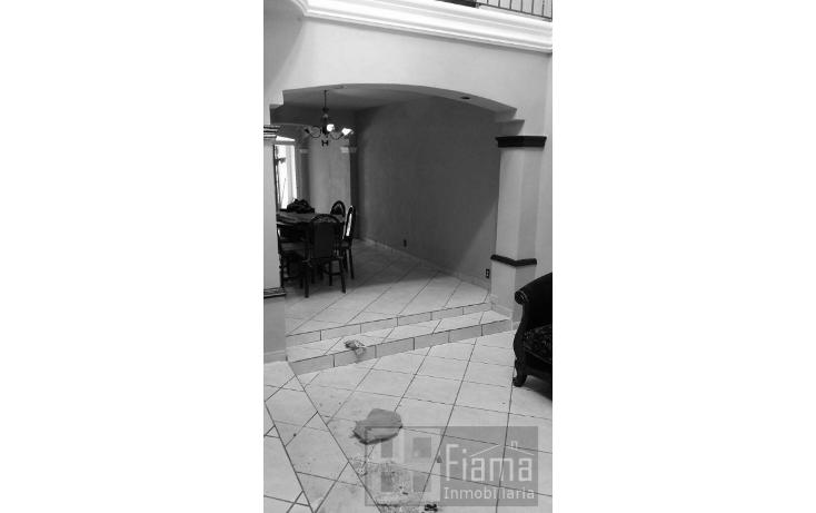 Foto de casa en venta en  , tepic centro, tepic, nayarit, 1417321 No. 04