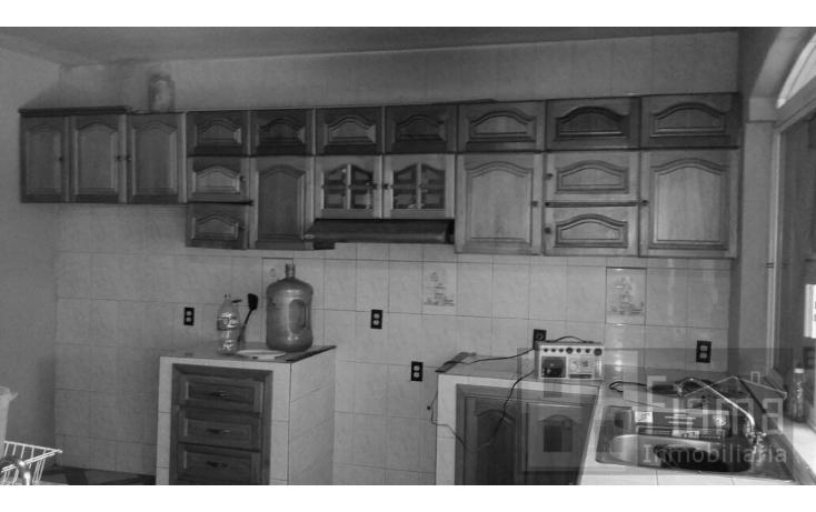 Foto de casa en venta en  , tepic centro, tepic, nayarit, 1417321 No. 07