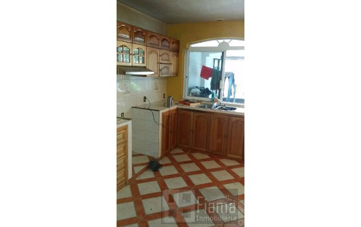Foto de casa en venta en  , tepic centro, tepic, nayarit, 1417321 No. 10