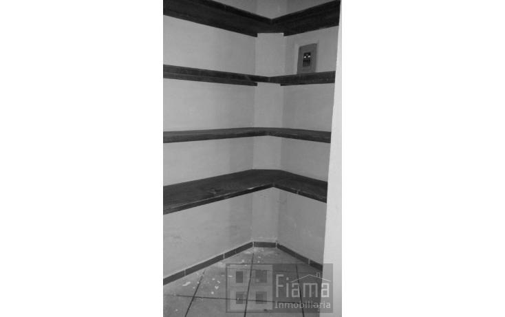 Foto de casa en venta en  , tepic centro, tepic, nayarit, 1417321 No. 11