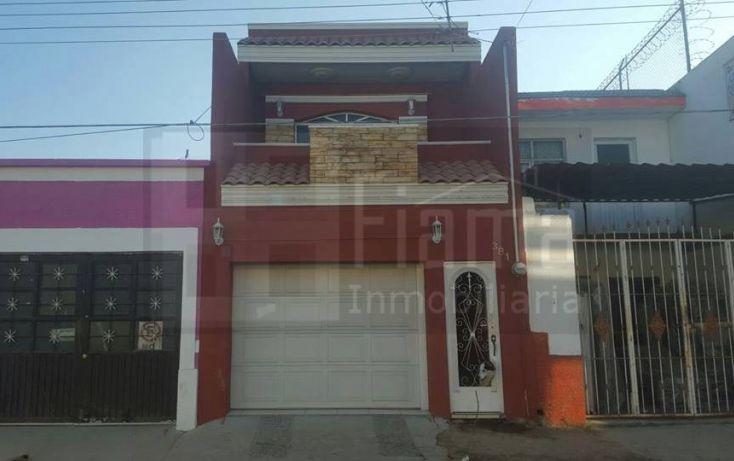 Foto de casa en venta en, tepic centro, tepic, nayarit, 1771738 no 01