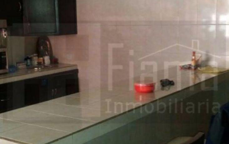 Foto de casa en venta en, tepic centro, tepic, nayarit, 1771738 no 02