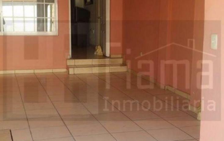 Foto de casa en venta en, tepic centro, tepic, nayarit, 1771738 no 03