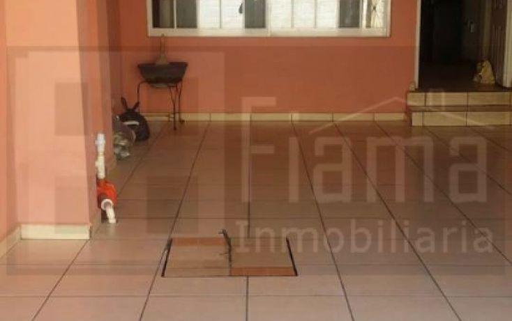 Foto de casa en venta en, tepic centro, tepic, nayarit, 1771738 no 04