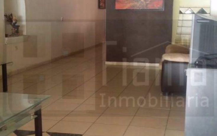 Foto de casa en venta en, tepic centro, tepic, nayarit, 1771738 no 05