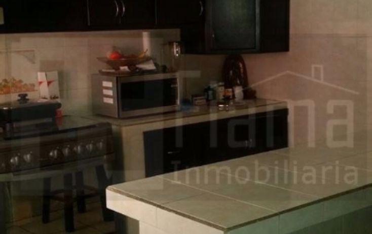 Foto de casa en venta en, tepic centro, tepic, nayarit, 1771738 no 06