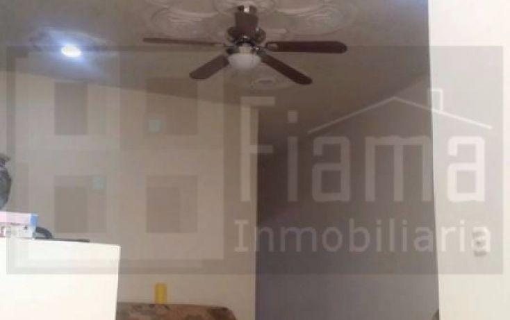 Foto de casa en venta en, tepic centro, tepic, nayarit, 1771738 no 07