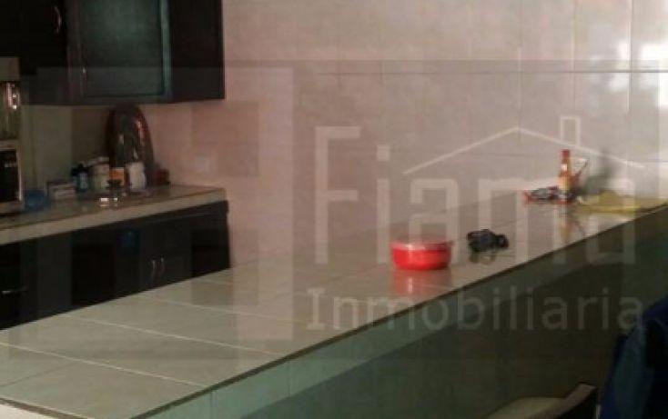 Foto de casa en venta en, tepic centro, tepic, nayarit, 1771738 no 09