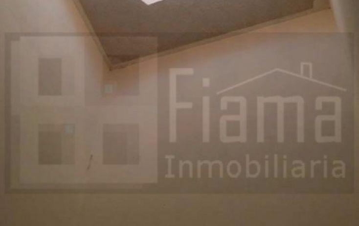 Foto de casa en venta en, tepic centro, tepic, nayarit, 1771738 no 10
