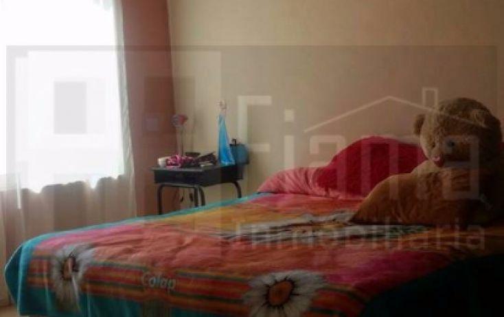 Foto de casa en venta en, tepic centro, tepic, nayarit, 1771738 no 11
