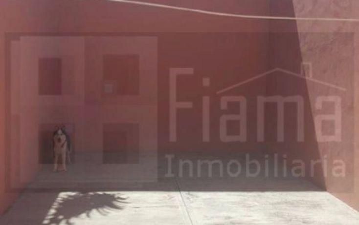 Foto de casa en venta en, tepic centro, tepic, nayarit, 1771738 no 13