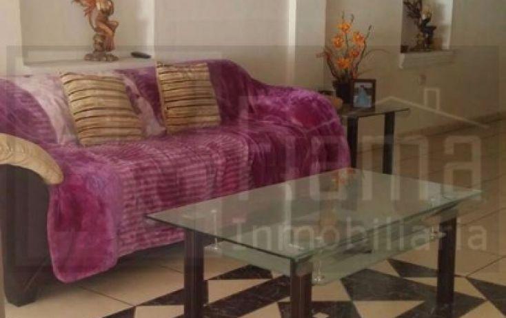 Foto de casa en venta en, tepic centro, tepic, nayarit, 1771738 no 14
