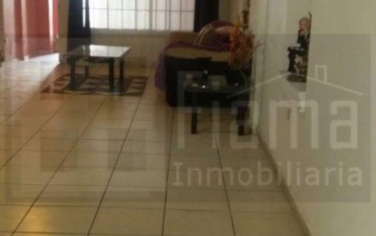 Foto de casa en venta en, tepic centro, tepic, nayarit, 1771738 no 16