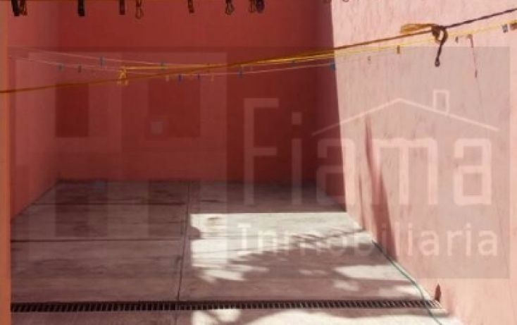 Foto de casa en venta en, tepic centro, tepic, nayarit, 1771738 no 20
