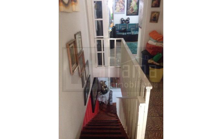 Foto de casa en venta en  , tepic centro, tepic, nayarit, 1807796 No. 08
