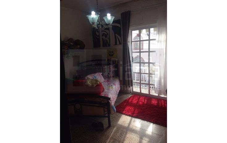 Foto de casa en venta en  , tepic centro, tepic, nayarit, 1807796 No. 18