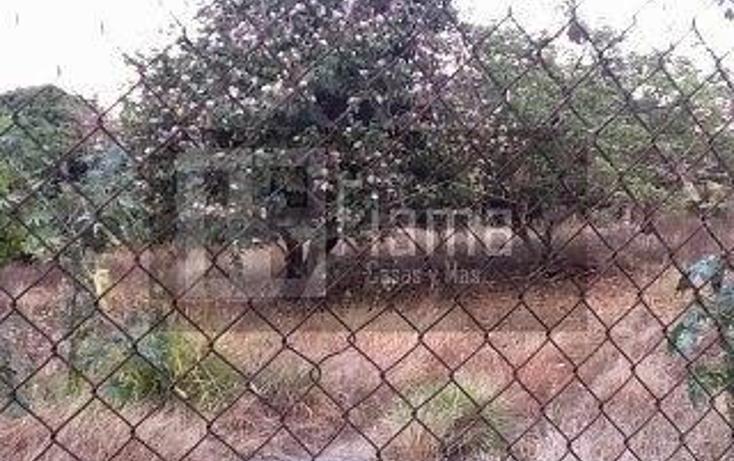 Foto de terreno habitacional en venta en  , tepic centro, tepic, nayarit, 1874040 No. 05