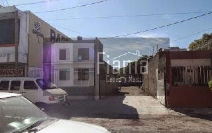 Foto de terreno habitacional en venta en, tepic centro, tepic, nayarit, 1874058 no 02