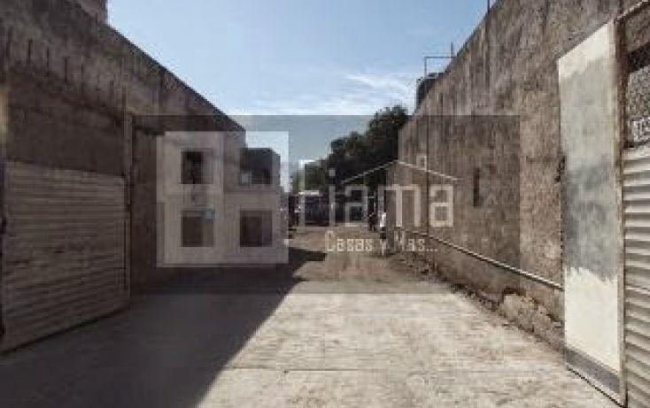 Foto de terreno habitacional en venta en, tepic centro, tepic, nayarit, 1874058 no 04