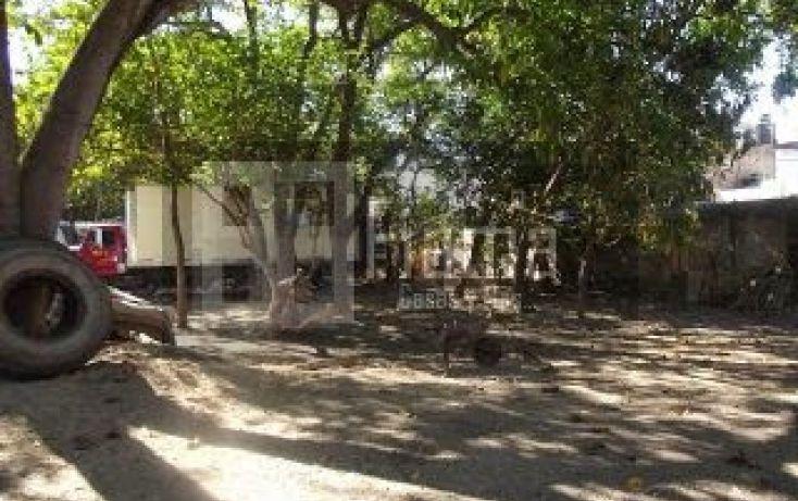 Foto de terreno habitacional en venta en, tepic centro, tepic, nayarit, 1874058 no 08