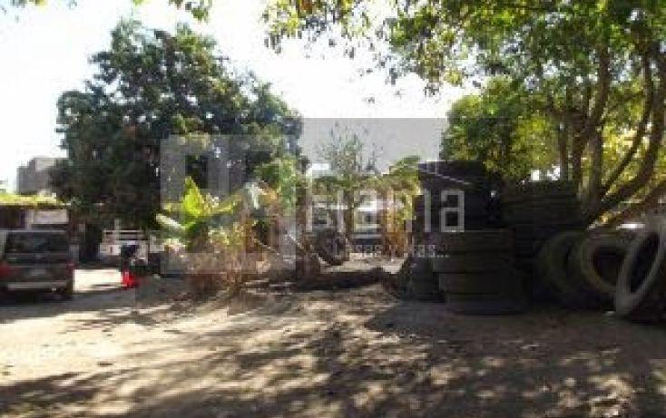 Foto de terreno habitacional en venta en, tepic centro, tepic, nayarit, 1874058 no 09