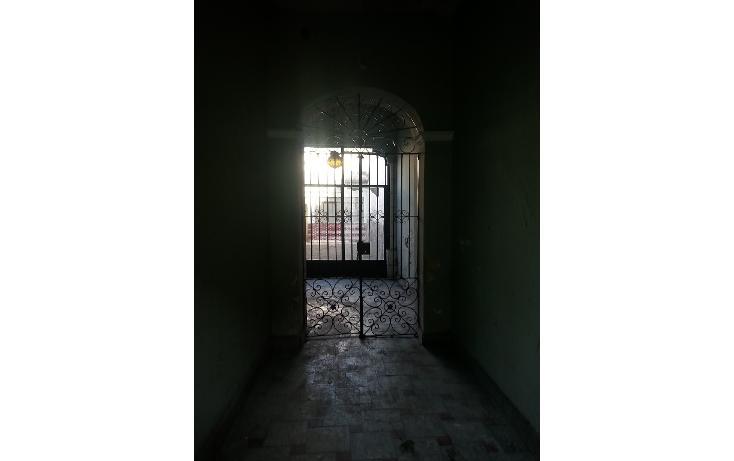 Foto de casa en venta en  , tepic centro, tepic, nayarit, 2470555 No. 04