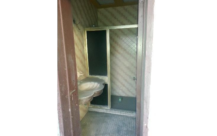 Foto de casa en venta en  , tepic centro, tepic, nayarit, 2470555 No. 07