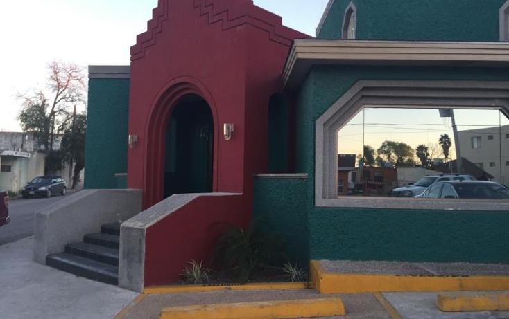 Foto de edificio en venta en tepic, nísperos, piedras negras, coahuila de zaragoza, 973251 no 01