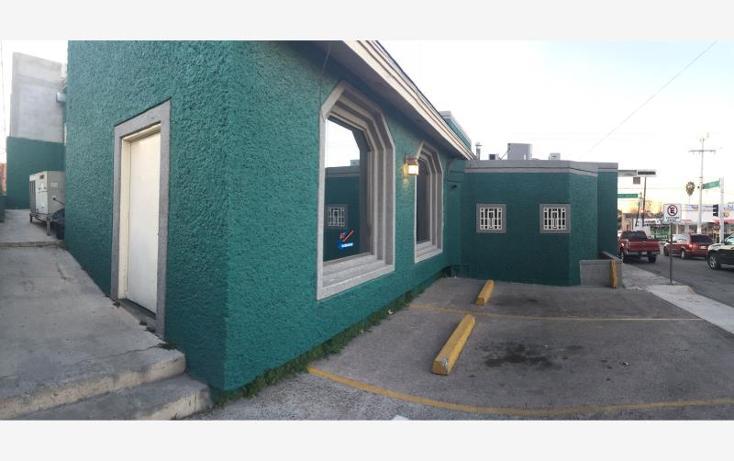 Foto de edificio en venta en tepic, nísperos, piedras negras, coahuila de zaragoza, 973251 no 03