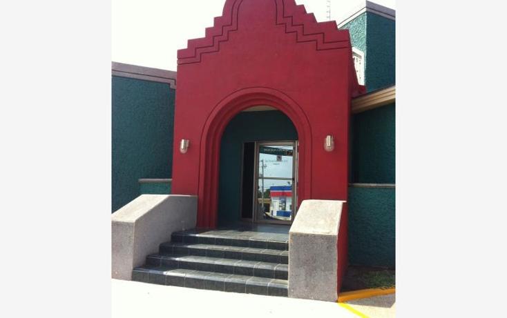 Foto de edificio en venta en tepic, nísperos, piedras negras, coahuila de zaragoza, 973251 no 04