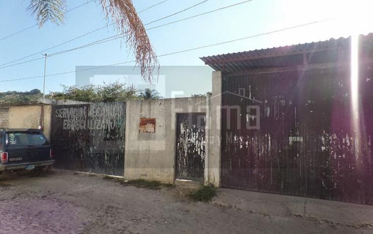 Foto de nave industrial en venta en  , tepic (poeta amado nervo), xalisco, nayarit, 1286829 No. 04