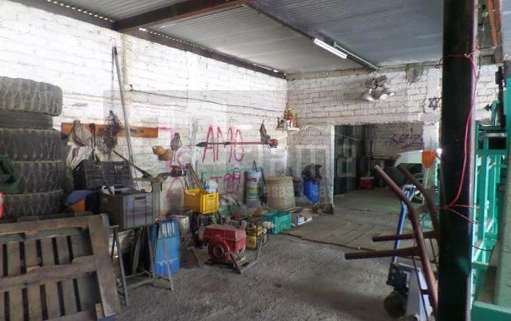 Foto de nave industrial en venta en  , tepic (poeta amado nervo), xalisco, nayarit, 1286829 No. 06