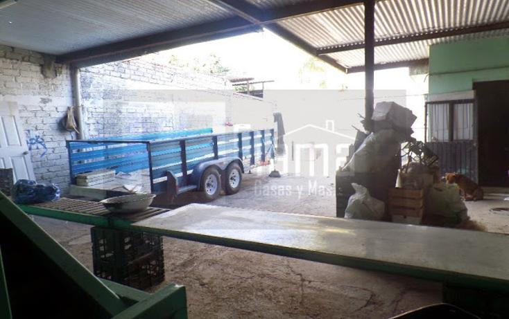 Foto de nave industrial en venta en  , tepic (poeta amado nervo), xalisco, nayarit, 1286829 No. 07